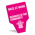BITC Race for Opportunity logo